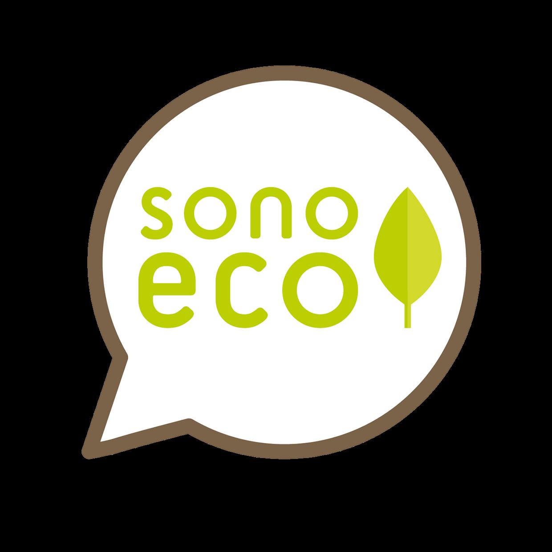 baloon SonoEco