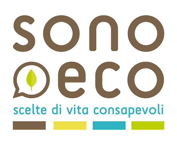 logo SonoEco
