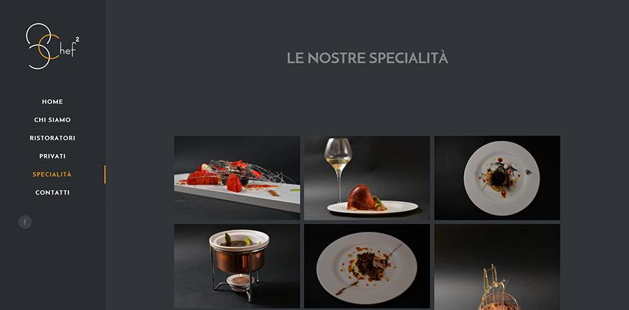 schermata - Chef2
